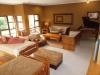 lounge-3-1024x768